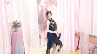 YY LIVE 燃舞蹈 小凤九 -《暗香》古風舞蹈(Artists・Sing・Music・Dance・Instrument・Talent Shows・DJ・KPOP・Remix・LIVE).avi