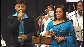 10 - Aajaa Sanam madhur Chaandanee Mein Ham Tum Milein - CHORI CHORI - 1956