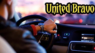 United Bravo Full clear review // Sasti car // 800cc china car //Urdu clear  Review