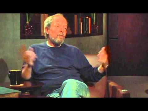 The Dialogue: David Seltzer  Part 2