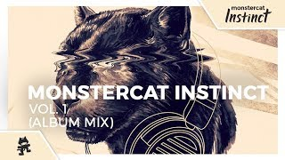 Monstercat Instinct Vol. 1 (Album Mix)