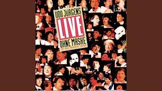 Medley 60 (Live)