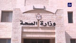 منع العمال الصينيين في مشروع العطارات من الاختلاط مع الأردنيين (27/1/2020)