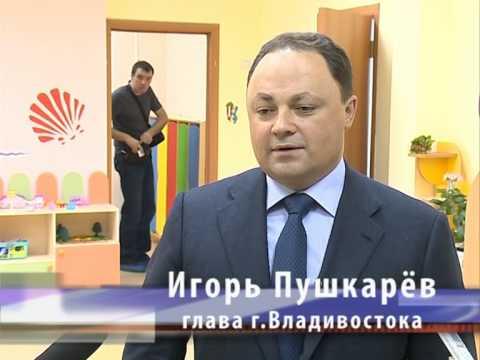 Павел Грудинин достойный кандидат в президенты РФ интервью для народаиз YouTube · Длительность: 24 мин29 с