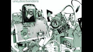 Control Machete - El Genio Del Dub (Los Fabulosos Cadillacs Cover)