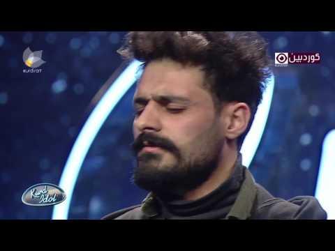 Kurd Idol - Mücahit Tarlan & Ugur Taş & Emre Turan& Hasan Kurt