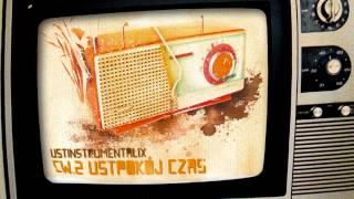 """14. UstinstrumentaliX - """"Heroina - Z Perspektywy Czasu"""""""