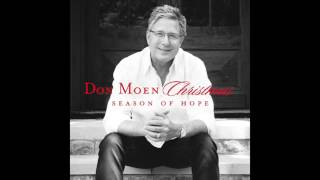 Watch Don Moen Mary Did You Know video