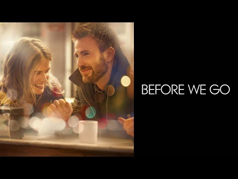 Vancouver Sleep Clinic - Flaws (Before We Go)