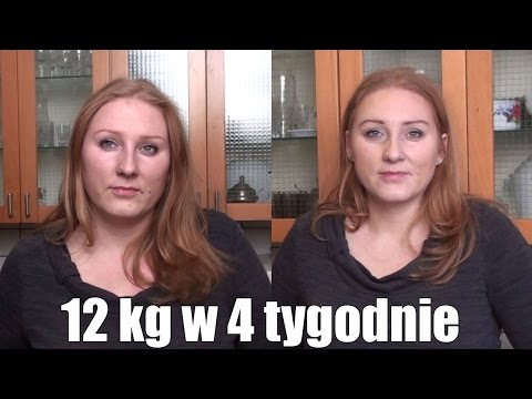 Czy mogę schudnąć bez diety z ćwiczeniami Ewy Chodakowskiej? - sunela.eu -