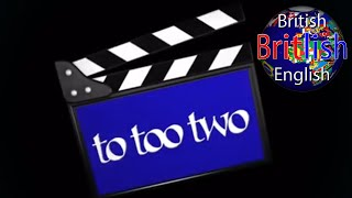 To Too Two | Learn English | Confusing Words