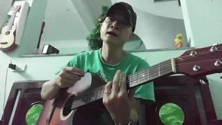 Bài Tango Cho Em ( Guitar - Tango)