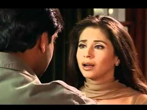 Deewane Movie Song Qayamat In Time Film Synopsis