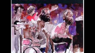 The Band Live 1976 39 39 King Biscuit Flower Hour 39 39 FULL SHOW.mp3