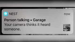 Garage Update #3