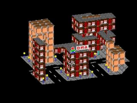Early Grand Theft Auto Prototypes | Nostalgia Nerd Extra