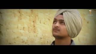 Mere Wala Sardar Teaser Avtar Singh Rahul Sachdeva Re presents