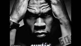 50 Cent I Ll Still Kill Official Instrumental Feat Akon