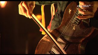 Sigur Rós - Southside Festival 2013 [full] [Concierto completo] [Post Rock] [Live dvd]