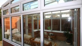 Modern Lean To Conservatory Slide Show Gallery