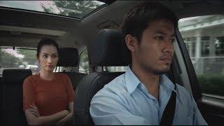 Phim Chiếu Rạp | Cô Chủ và Vệ Sĩ | Phim Tình Cảm Việt Nam Mới Hay
