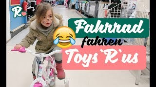 shopping toy r us