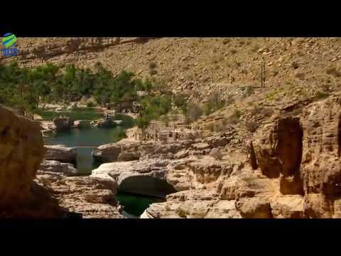 ओमान एक अनोखा अरब देश // Amazing facts about Oman in hindi.