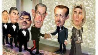Vatanı satan Adam Tayyip Erdoğan Süper izleyin