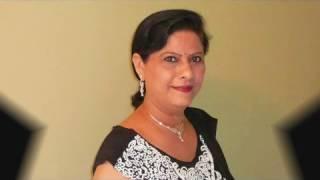 Zindagi kitni khoobsurat hai (Bin Baadal Barsaat) - Hemant Da - Jayanthi Nadig