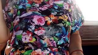 видео Свадебная фотосессия на теплоходе