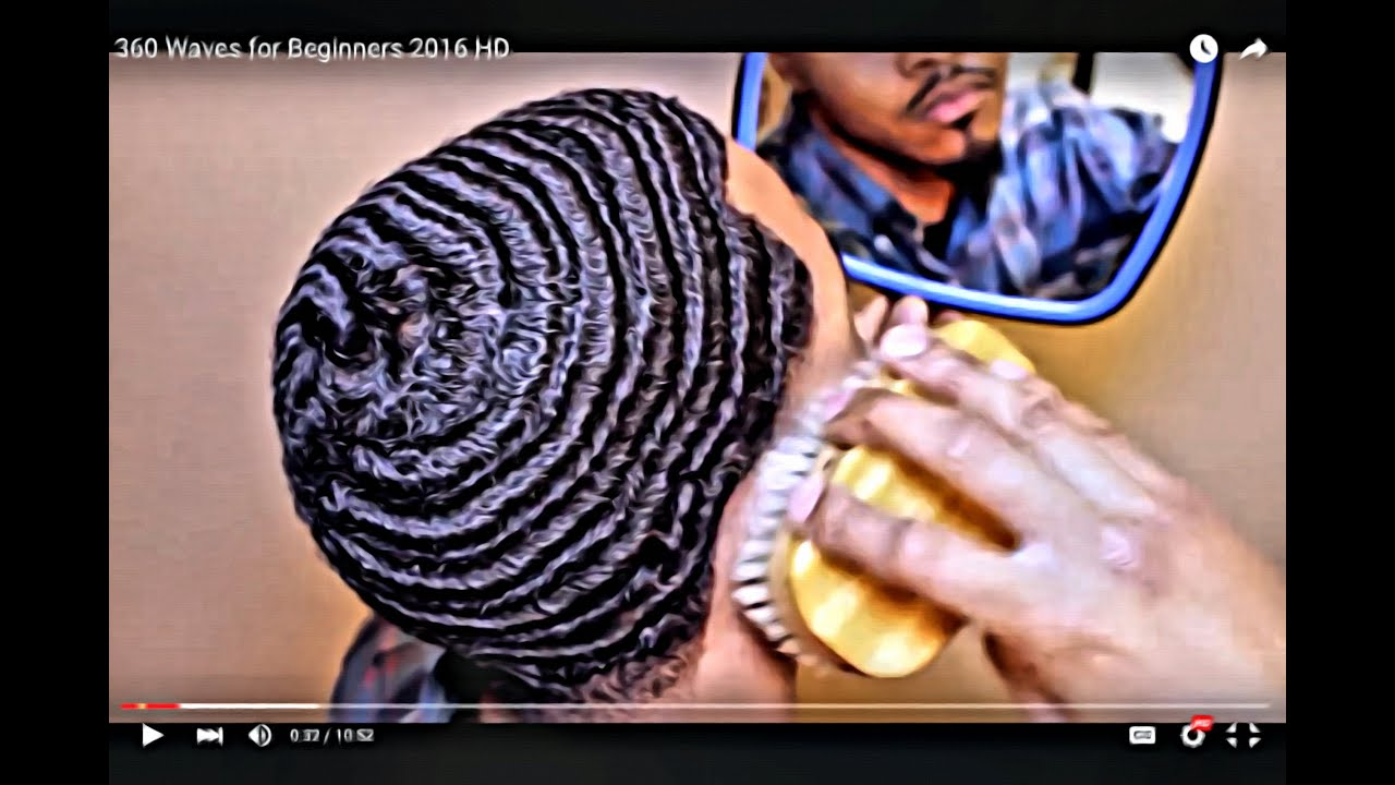 Getting 360 Waves For Beginners 2016 HD   YouTube