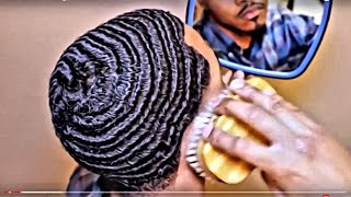 Getting 360 Waves For Beginners 2016 HD