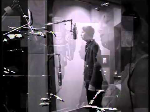 Record Club: Velvet Underground & Nico 'Sunday Morning'