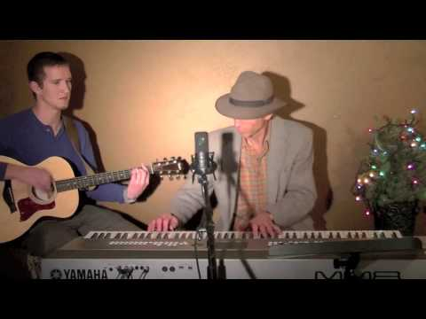 Oh Christmas Tree - A Funny Holiday Song from the classic Christmas Carol