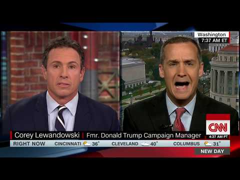 corey lewandowski clinton russian interference sot newday cnn 1737063 1280x720 3500k