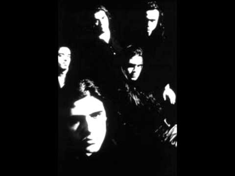 Chords for Moonspell - Opium (Acoustic, Live at Radio Antena 3)