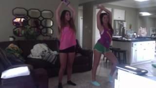 Dynamite Wii Just Dance 3