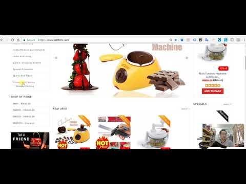 cara-search-product-laman-web-dropship-sst-store-malaysia