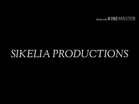 Leverage Productions/CTTHP/Sikelia/Cold Front/HBO Television Logo Remake