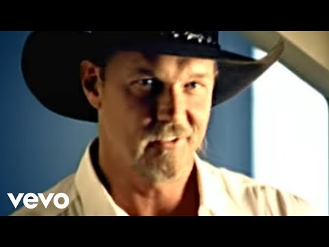 Trace Adkins – Hot Mama #CountryMusic #CountryVideos #CountryLyrics https://www.countrymusicvideosonline.com/hot-mama-trace-adkins/ | country music videos and song lyrics  https://www.countrymusicvideosonline.com