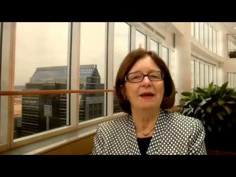 MCP 60 Seconds With Dr Barbara Yawn on Stroke & MI after Herpes Zoster