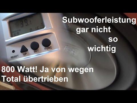 wie-viel-watt-soll-ein-subwoofer-haben?-wattangaben-sind-oft-übertrieben-subwoofer-zu-viel-watt