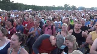 RAINALD GREBE & Die Kapelle der Versöhnung - 1968 (live 2015) 1/2