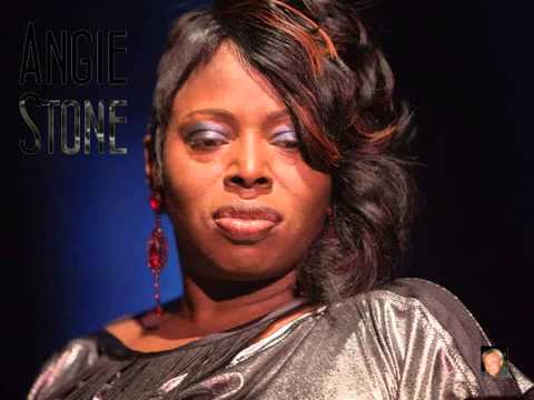 Angie Stone – Heaven Help Lyrics | Genius Lyrics