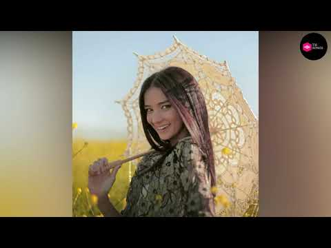 Mahri Doly Doly ( sozli lyrc ) turkmen klip 2020