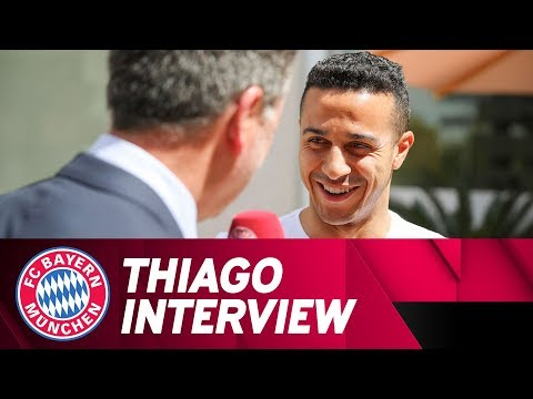 """""""We have to stick to our game plan"""" 