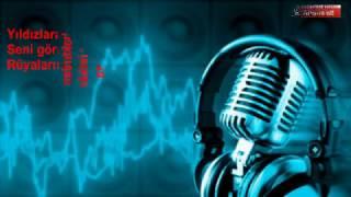 Video RÜYALARIM OLMASA (İMKANSIZ İMKANSIZ) KARAOKE download MP3, 3GP, MP4, WEBM, AVI, FLV November 2018