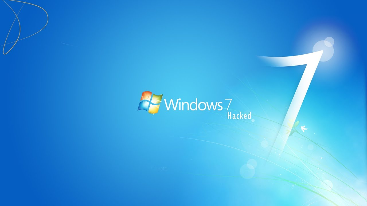 hack product key for windows 7 ultimate