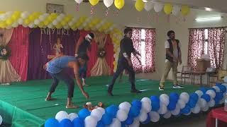 Made india song guru. randhava