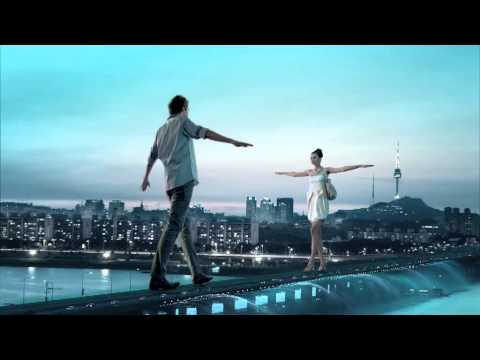 Korean Air Global Commercial - Excellence in Flight